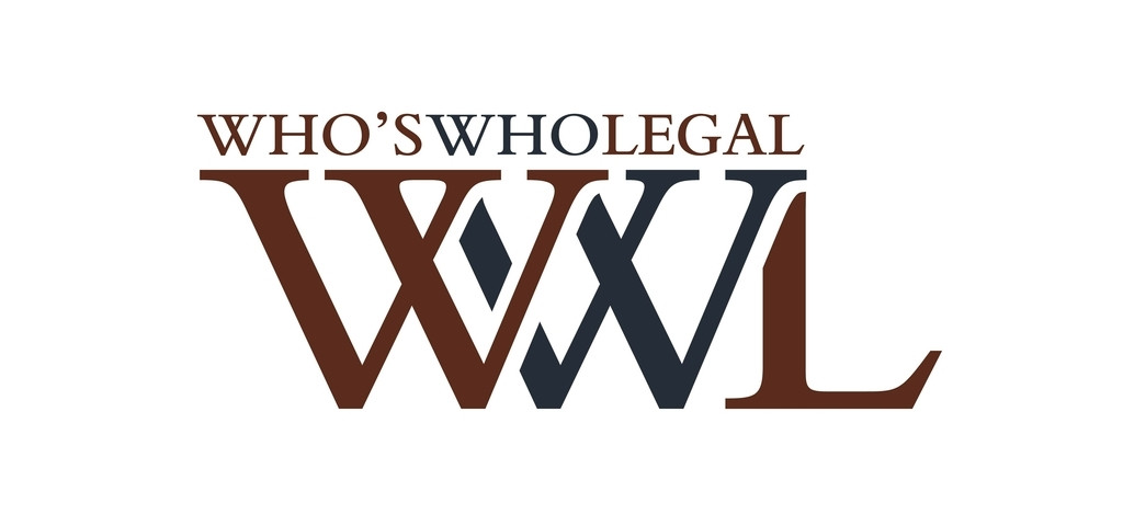 Who's Who Legal: Canada