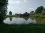 Idylle in Sachsen-Anhalt