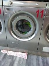 Waschküche der Alexianer