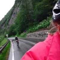 Stolz und Vorurteil. Alpe-Adria 1
