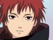 surprise_surprise__sasori_x_reader_by_darkdimentiobender34-d5z5wrr