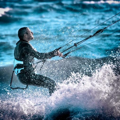 surfin444