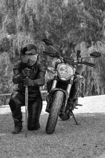 Ducati-Monster-Shooting-13