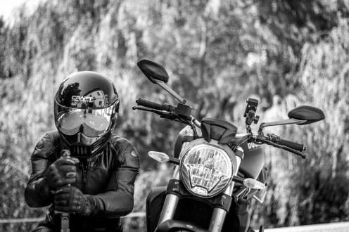Ducati-Monster-Shooting-15
