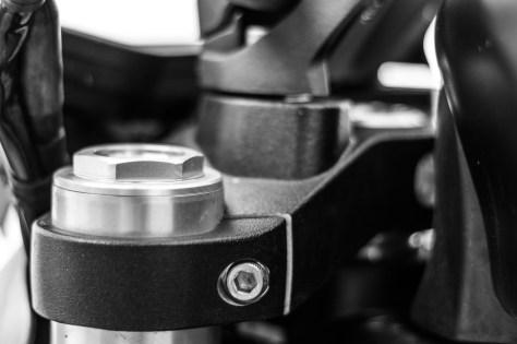 Ducati-Monster-Shooting-33