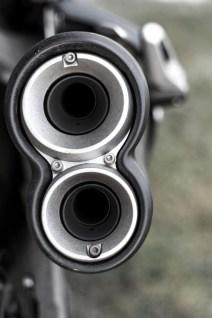 Ducati-Monster-Shooting-34
