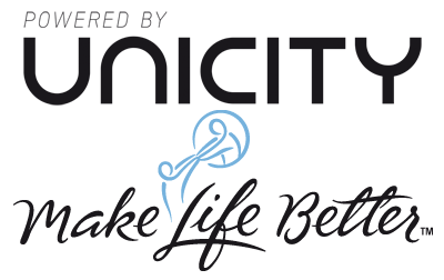 Unicity-Make Life Better