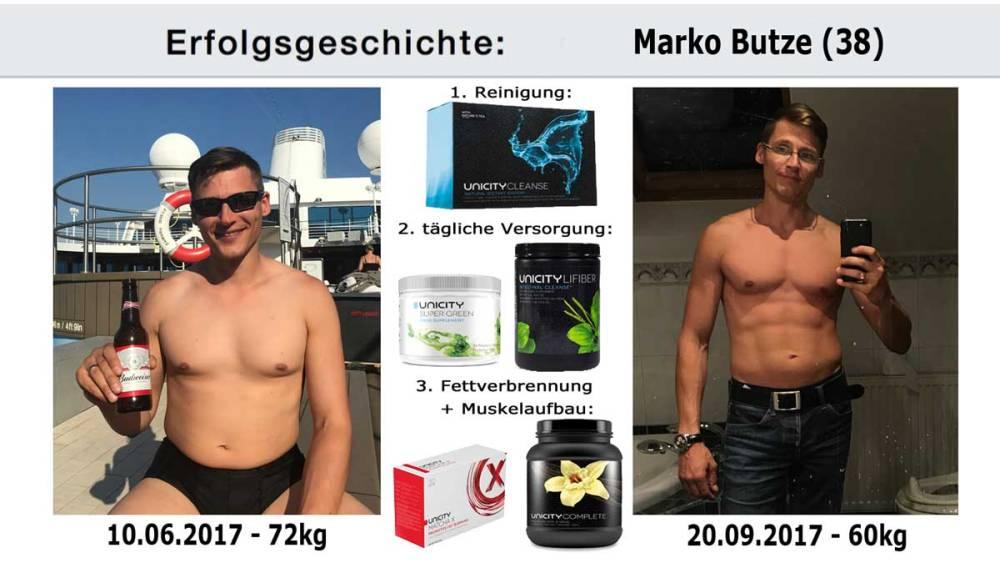 Erfolgsgeschichte-Marko-Butze