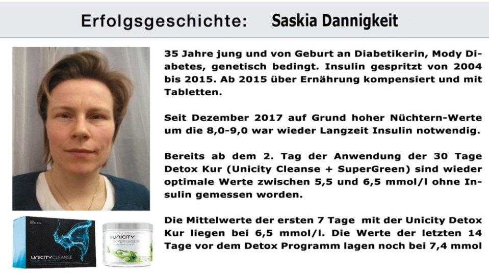 Erfolgsgeschichte-Saskia-Dannigkeit