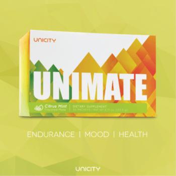 http___unicitytag.com_wp-content_uploads_2018_03_Untitled-1-1
