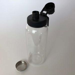 Glasflasche-Kimi-1000ml-teesieb