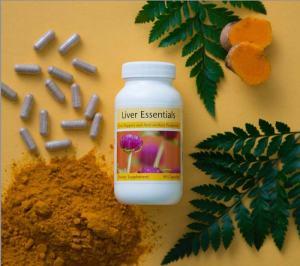 Liver-Essentials