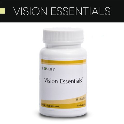 Unicity-Vision-Essentials