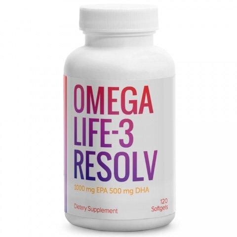 Omegalife-3-Resolv