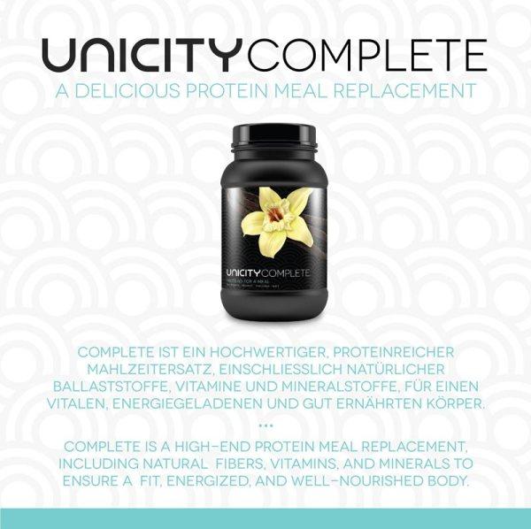 Unicity-Complete1