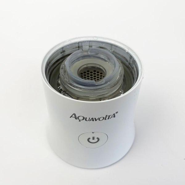 AquaVolta-Age2Go-2.8-Wasserstoffbooster-ausgeschaltet