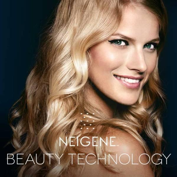 Beauty-Technology