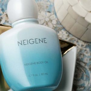 Neigene-BODY-OIL