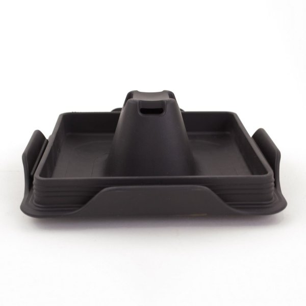 40-255-Commercial-Black-Cone-Latching-Lid-bottom-2_1040x