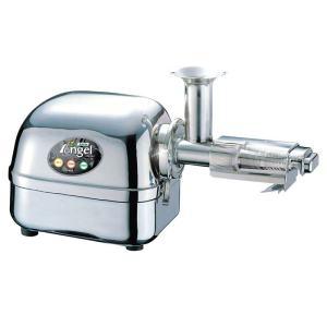 Angel-Juicer-8500