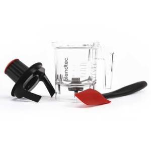 Blendtec-Mini-Twister-Jar-mit-Spatel
