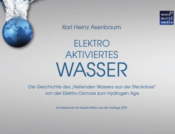 Buch-Elektroaktiviertes-Wasser-92-S-April-2019-K-H-Asenbaum