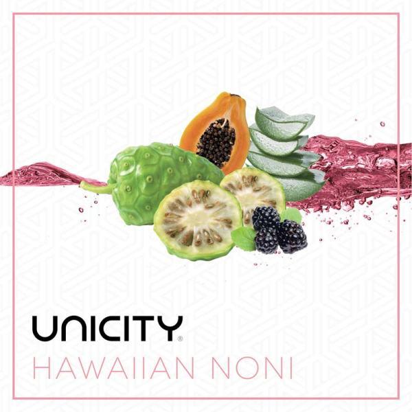 Hawaiian-Noni-3