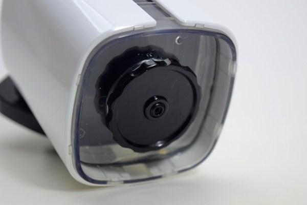 Wasserstoff-Booster-SPE-Wasserionisierer-Wasserstoffwasser-020