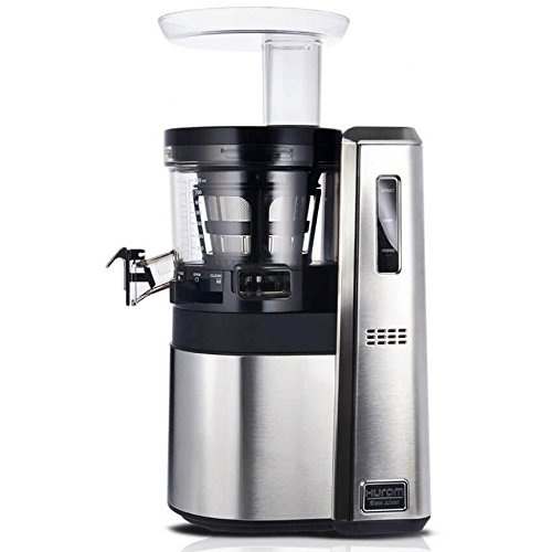 hurom-slow-juicer-h22-commercial4