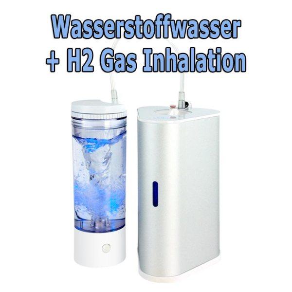 AquaVolta-H2-Infuser-H2-Inhalator_800