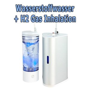 AquaVolta-H2-Infuser-H2-Inhalator_800