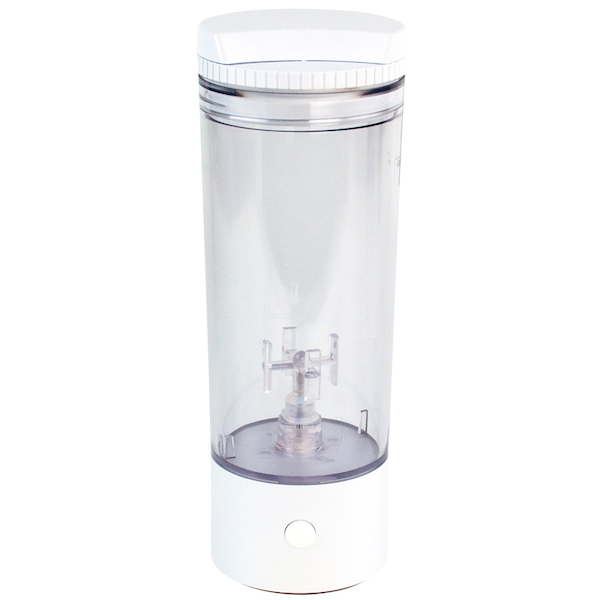 Wirblerbehaelter-inkl-Motor-fuer-H2-Inhalator-und-H2-Infuser-600
