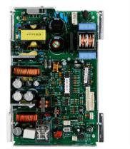SMPS-Transformator-Schaltnetzteil-Wasserionisierer-besser-wie-Transformator