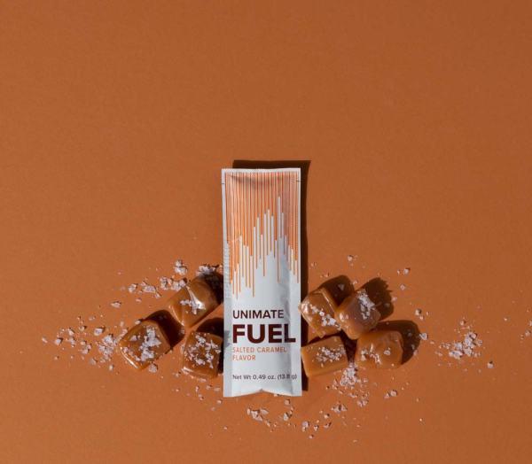 Fuel-Caramel2-opti