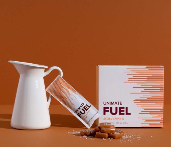 Fuel-Caramel3-opti