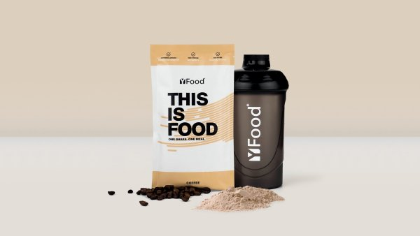 Y-Food.Pulver-Andre-Reichl