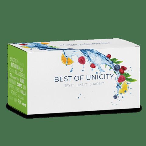 Make-Life-Better-Box