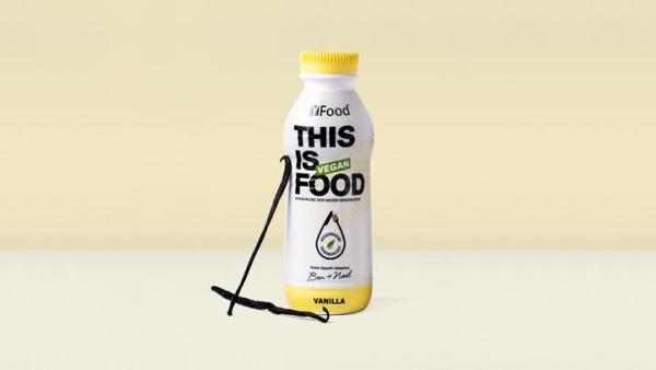 YFood-vegan-vanille-andre-reichl
