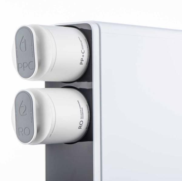 Osmosefilter-GP-Slim-500-Quickchange-Andre-Reichl