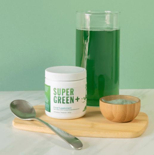 Uncity-Supergreen-Andre-Reichl