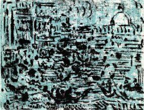 1965 Cottavoz 2-10