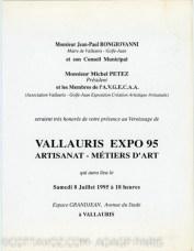1995 cottavoz-85