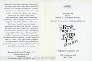 1999 cottavoz beaux arts lyon 2-99