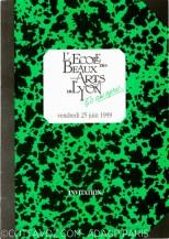 1999 cottavoz beaux arts lyon-98