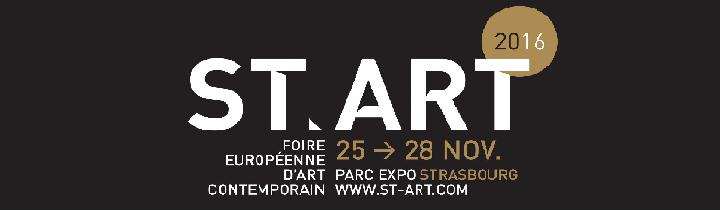 st-art-newsletter-entete