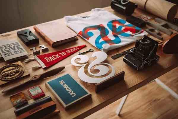 Font Management Tools / Schriftverwaltung