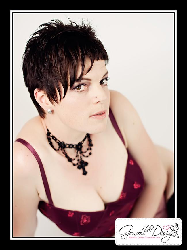 Fotostudio Nauen  Falkensee  Berlin  erotische Fotografie  Beautyfotografie  Ihr