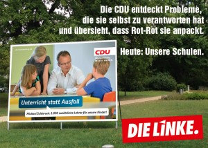 cdu-schule