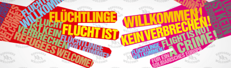 Interview zur Flüchtlingssituation in Brandenburg im Neuen Deutschland