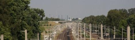 Fakten gegen Vorurteile: Können Flüchtlinge Züge ohne Fahrschein nutzen?